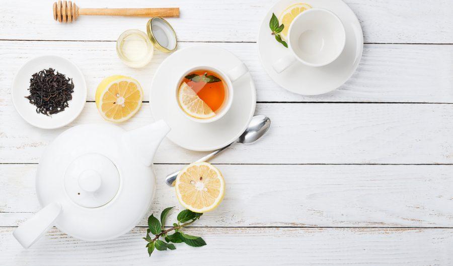 TEA-total