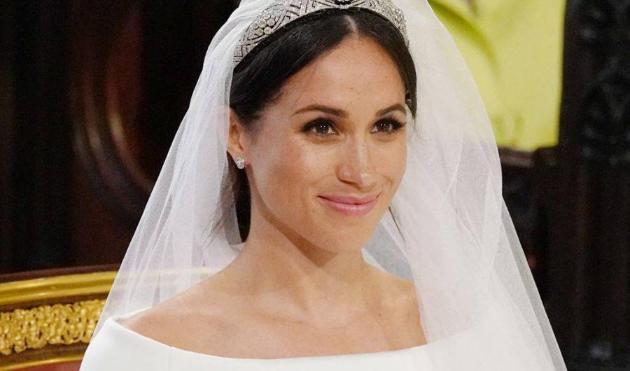 Glow like meghan markle - skin tips from her facialist