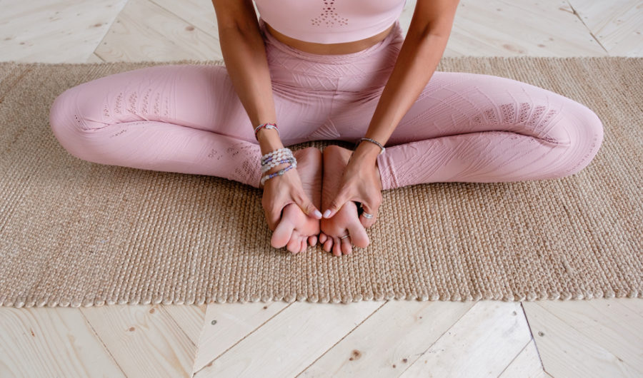 From IBS To Insomnia: 3 Reasons To Try Reflexology