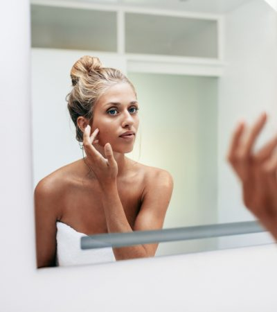 are facial oils good for your skin?