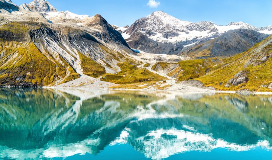 10 Reasons Why Alaska Should Be On Your Bucket List