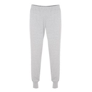 Luxe and Hardy Sleep set pants