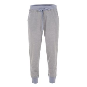 luxe and hardy reset sweatpants