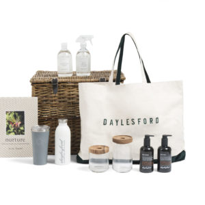 Nurture Nature Hamper