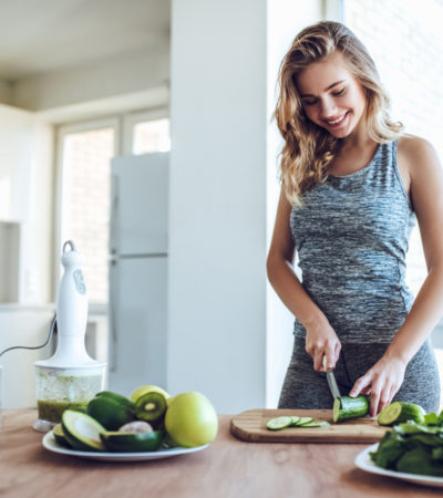 Fitness Recovery Hacks To Try After Your Next Workout | Hip And Healthy