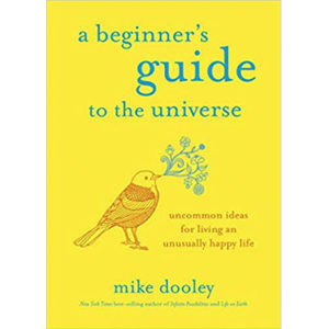 a beginners guide to the universe