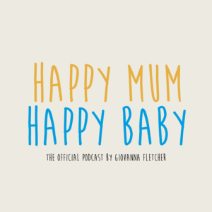Happy Mum Happy Baby Podcast