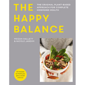 the happy balance