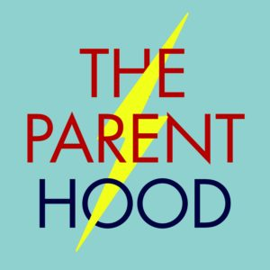 The Parent Hood Podcast