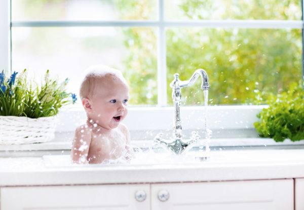Best Baby Skincare Brands