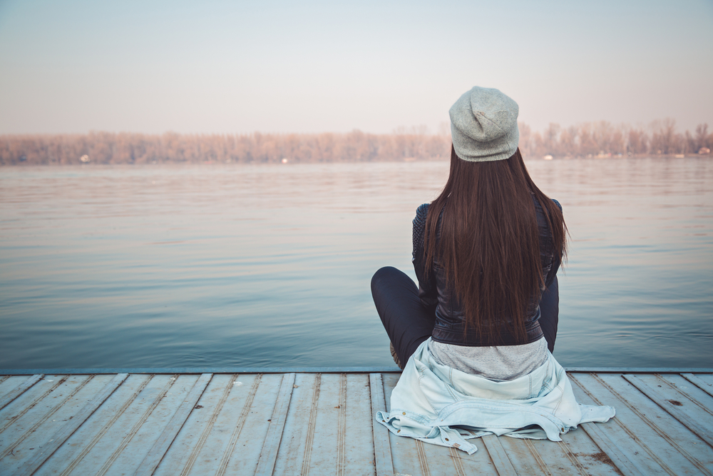 10 Traits Of An Empath And How To Navigate Life If You Are One