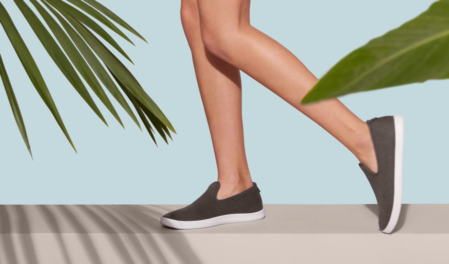 Allbirds - The Sustainable Footwear Brand To Know