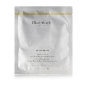 Elizabeth Arden Probiotic Face Mask