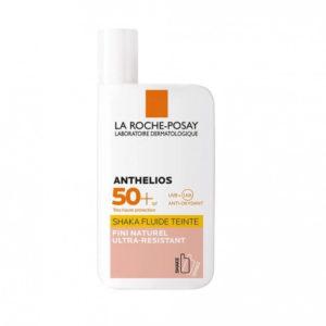 La Roche Posay Anthelios SPF 50