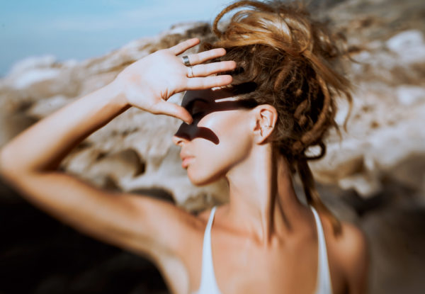 The Best The Best Facial SPF For Every Skin TypeSPF For Every Skin Type