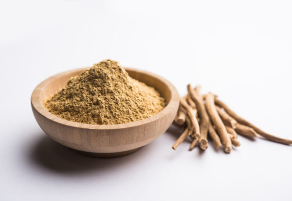 All The Reasons To Love Ashwagandha