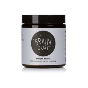 Brain Dust Ashwagandha