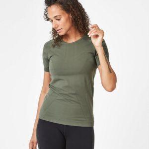 Sweaty Betty T-Shirt