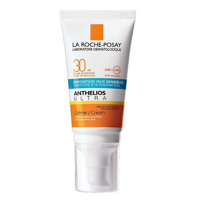 Anthelios-Ultra-SPF30