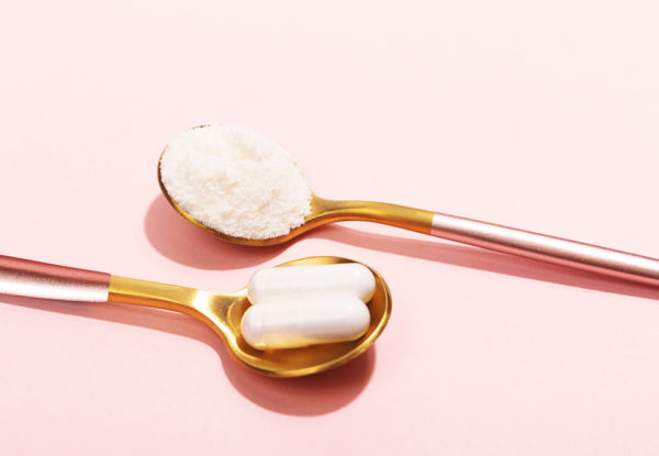 Could Your Supplements Be Working Harder For You?