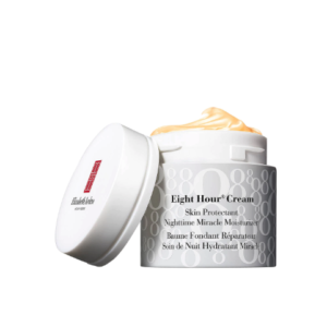 Elizabeth Arden Eight Hour nighttime miracle moisturiser