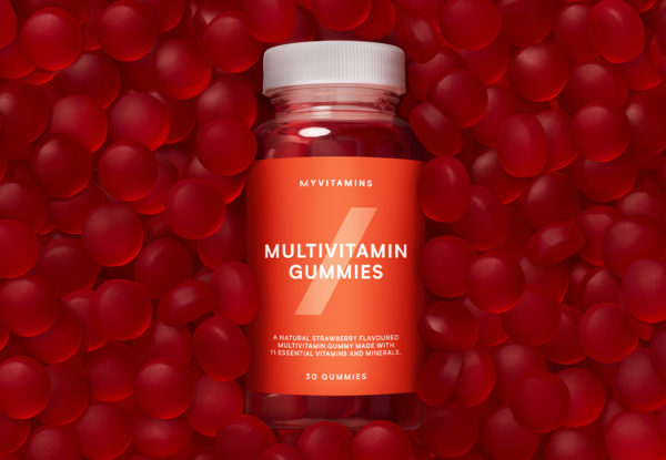 Product_on_Gummies_1200x672