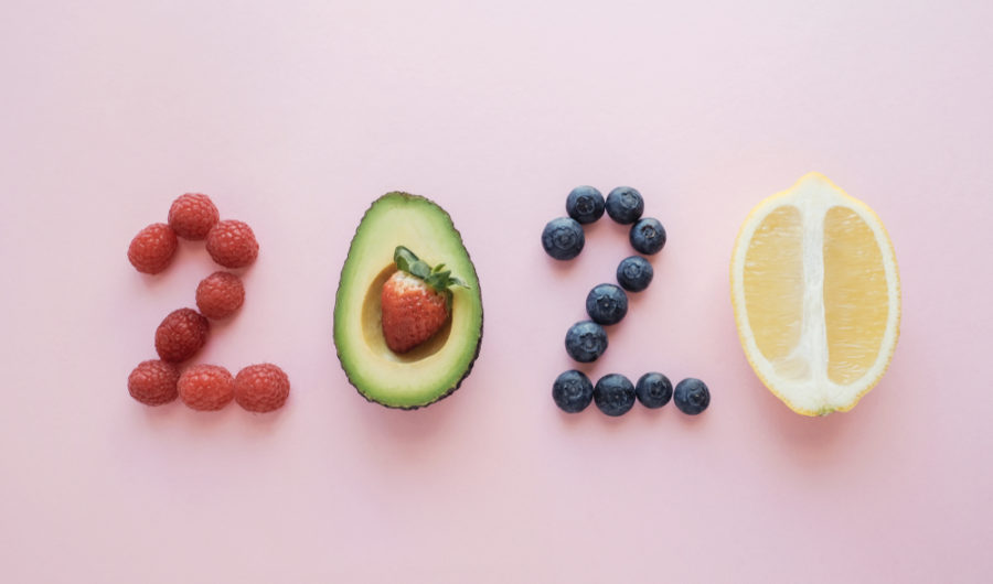 4 Wellness Trends To Know For 2020