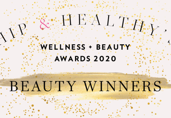 Beauty Winners 2