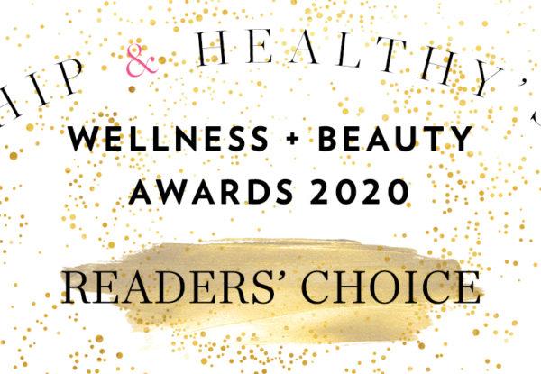 Readers' Choice Awards Image