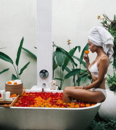 The Daily Wellness Ritual Gwyneth Paltrow Swears By