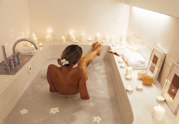 Your Ultimate Beauty Sleep Ritual Sorted