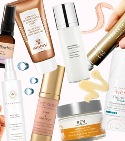 June's Best Beauty Buys