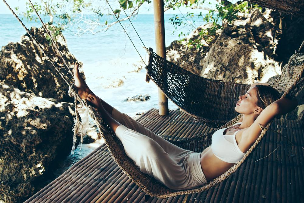 The Virtual Travel Retreats You Can Escape To
