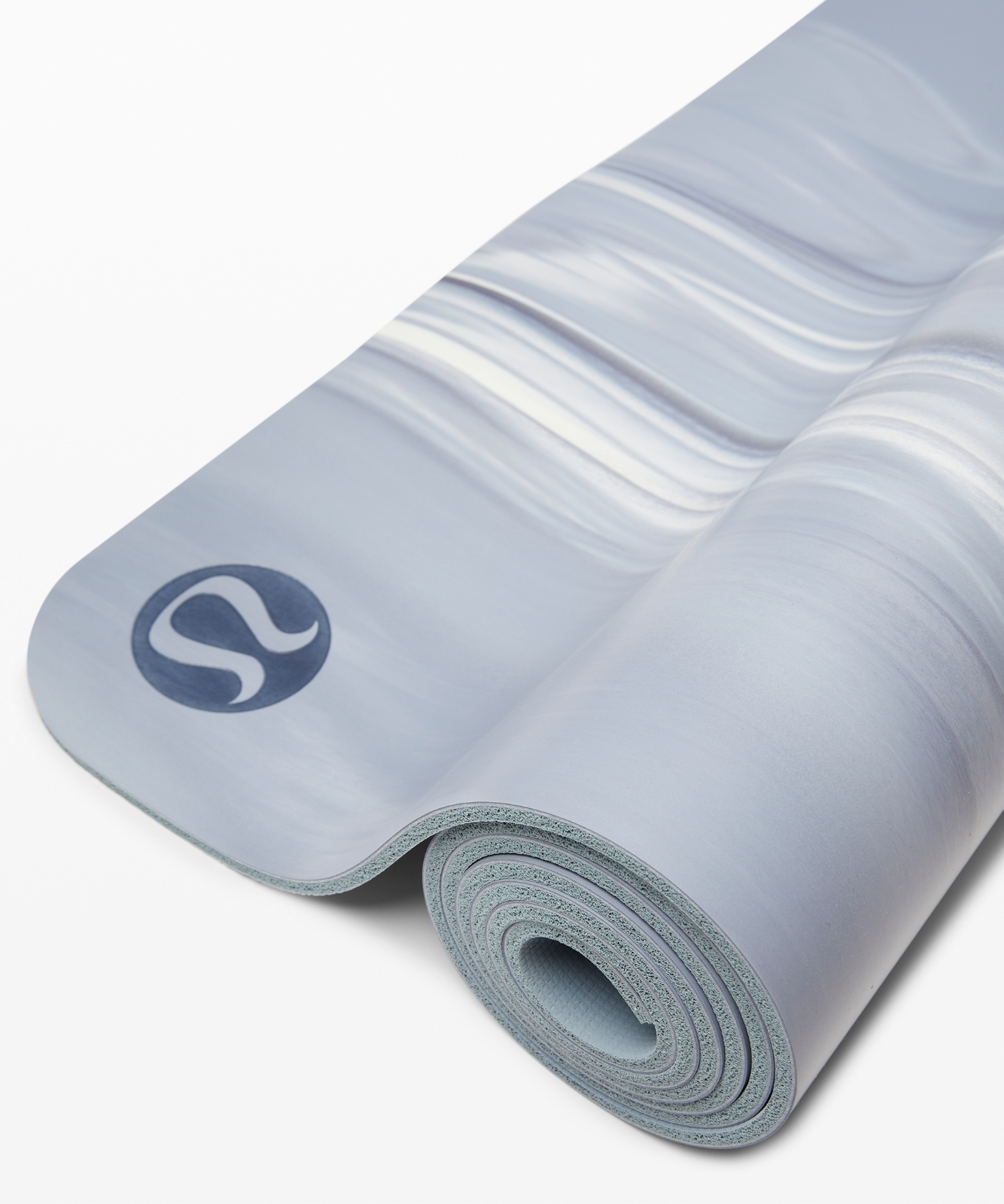 Here Are The Best Yoga Mats To Invest In Fitness Hip And Healthy