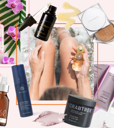 July's Best Beauty Buys