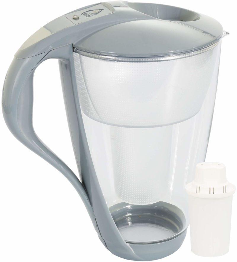 Dafi water filter