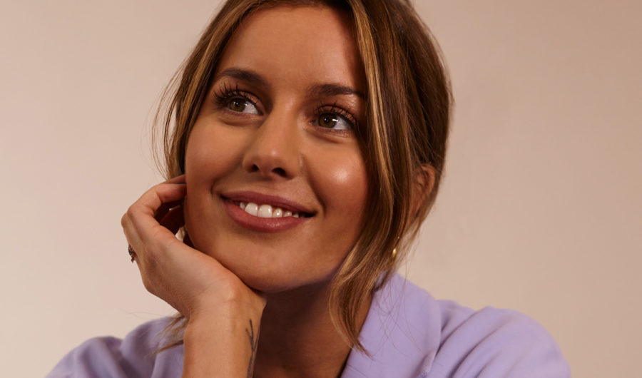 Caggie Dunlop - My Health Habits