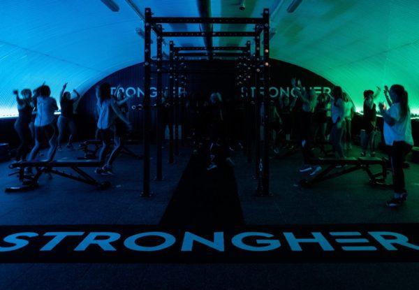 StrongHer Studio -9