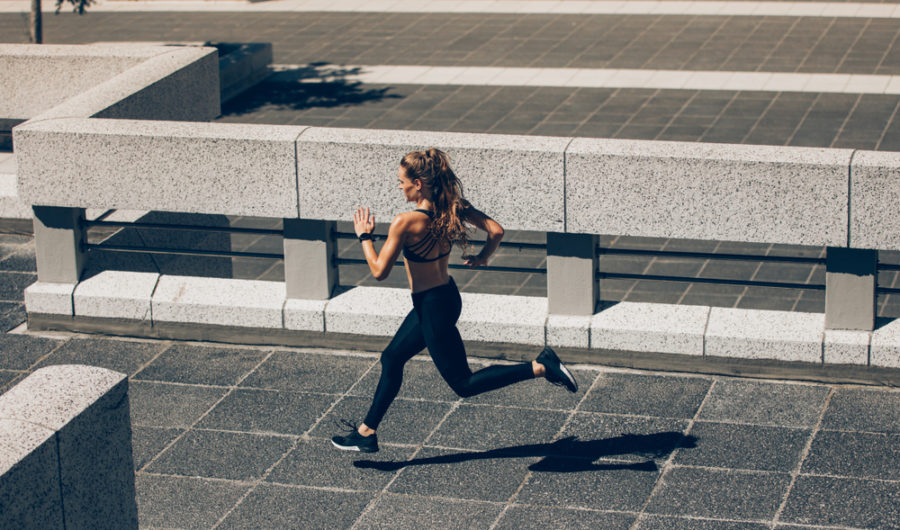 What Does The Future Hold For The Fitness Industry? Core Collective Founder Shares His Thoughts...