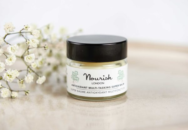Nourish-London-Natural-Organic-Vegan-Antioxidant-Multi-Tasking-Super-Balm-Travel-Size