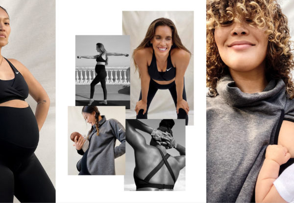 nike-maternity-collection
