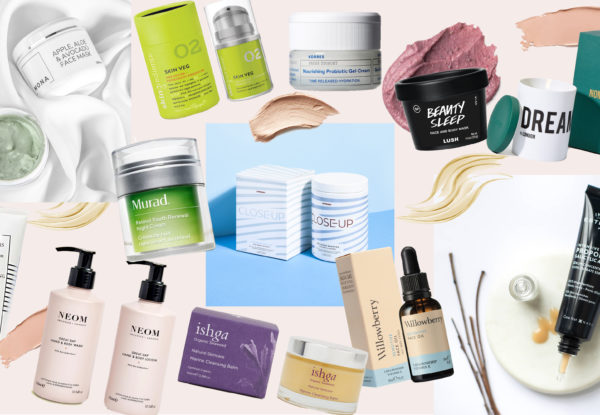 November's Best Beauty Buys