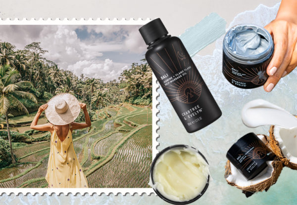 Unlocking Bali's Beauty Secrets For The Ultimate Winter Self-Care Routine
