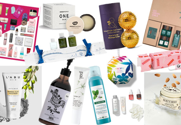 December's Best Beauty Buys