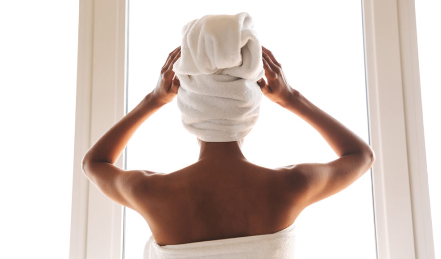 Is Scalp Care the New Skin Care? 9 Scalp Saviours To Try
