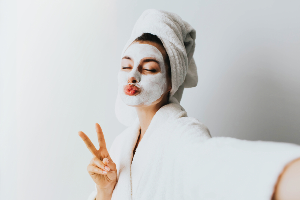 Our Beauty Editor Shares Her Winter Beauty Maintenance Guide