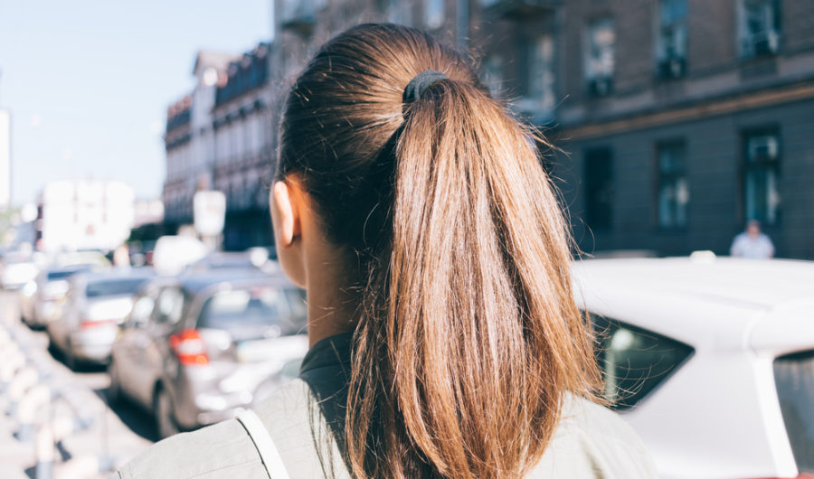 Hair loss and Covid-19 – What do we know?