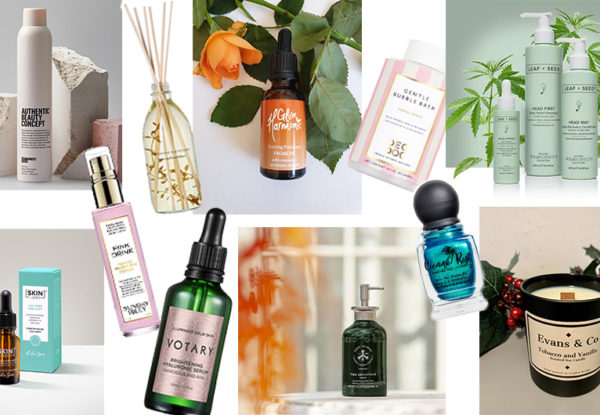 January's Best Beauty Buys