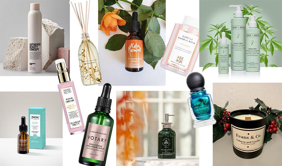 January's Best Beauty Buys