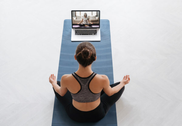 On-Demand Fitness Is Getting Huge… Here Are 7 Platforms We Really Rate